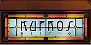 Kupros Bistro