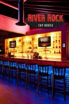 River Rock Tap House